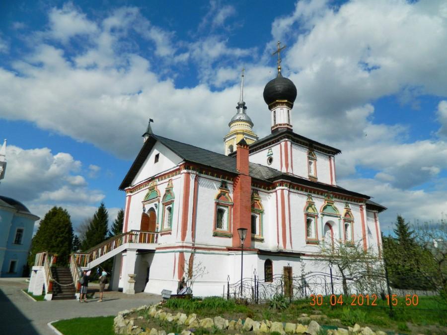 повседневного применения церкви в нижегородской области Polyprpilene, входящие состав