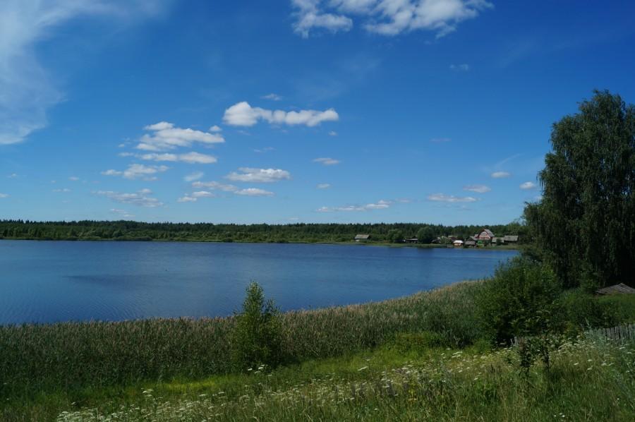 Картинки по запросу озеро Нестиар