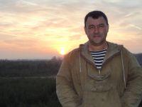 Коршак Сергей Николаевич